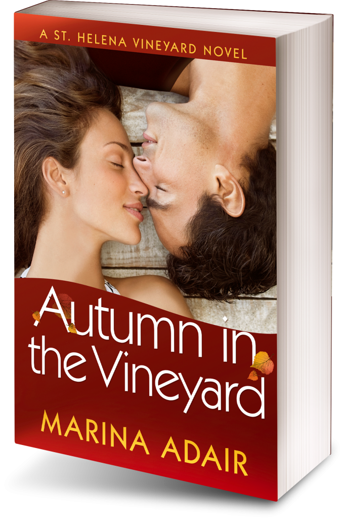 BookCover_AutumnInTheVineyard