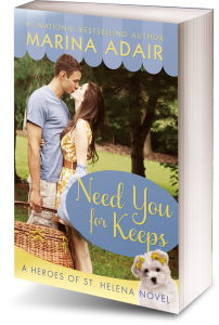 BookCover_NeedYouForKeeps_sm