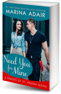 BookCover_NeedYouForMine_LR