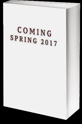 COMING_SPRING_2017_LR