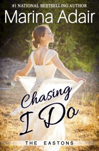 chasing.i.do.2m