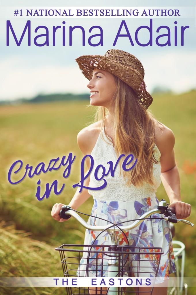 crazy.in.love.2m